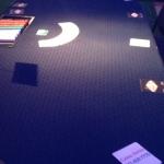 Poker Party Austin