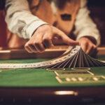 Casino Night Companies San Antonio